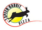 Speed Rabbit Pizza Lambersart